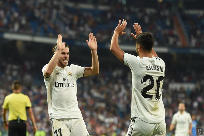 Mất Hazard, Zidane 'vỗ về' Bale; Liverpool khủng hoảng thủ môn - ảnh 2