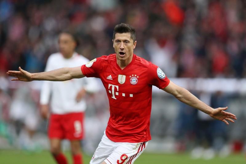 Mất Hazard, Zidane 'vỗ về' Bale; Liverpool khủng hoảng thủ môn - ảnh 4