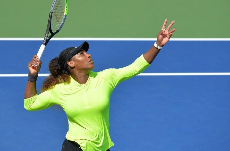 Quang Hải vào đề cử Bàn thắng đẹp; Sharapova đại chiến Serena - ảnh 1