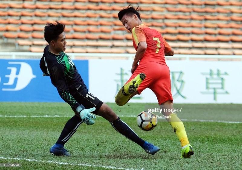 Sao trẻ Real đối đầu U-22 Việt Nam; Chelsea tổn thất lực lượng - ảnh 3