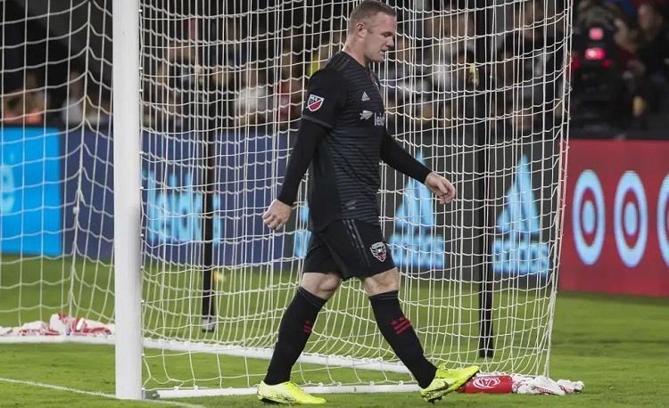 MU gật đầu, Sanchez gia nhập Inter; Rooney bị MLS phạt nguội - ảnh 5