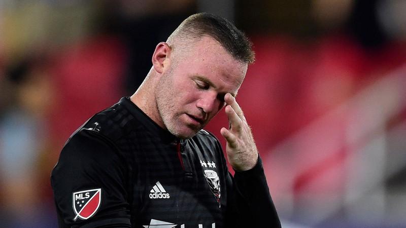 MU gật đầu, Sanchez gia nhập Inter; Rooney bị MLS phạt nguội - ảnh 6