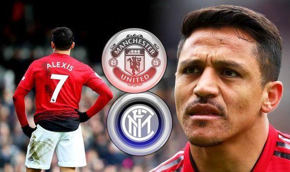 MU gật đầu, Sanchez gia nhập Inter; Rooney bị MLS phạt nguội - ảnh 2