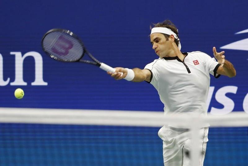 Nishino: Park là HLV giỏi nhất; Federer thắng trận thứ 87 - ảnh 3