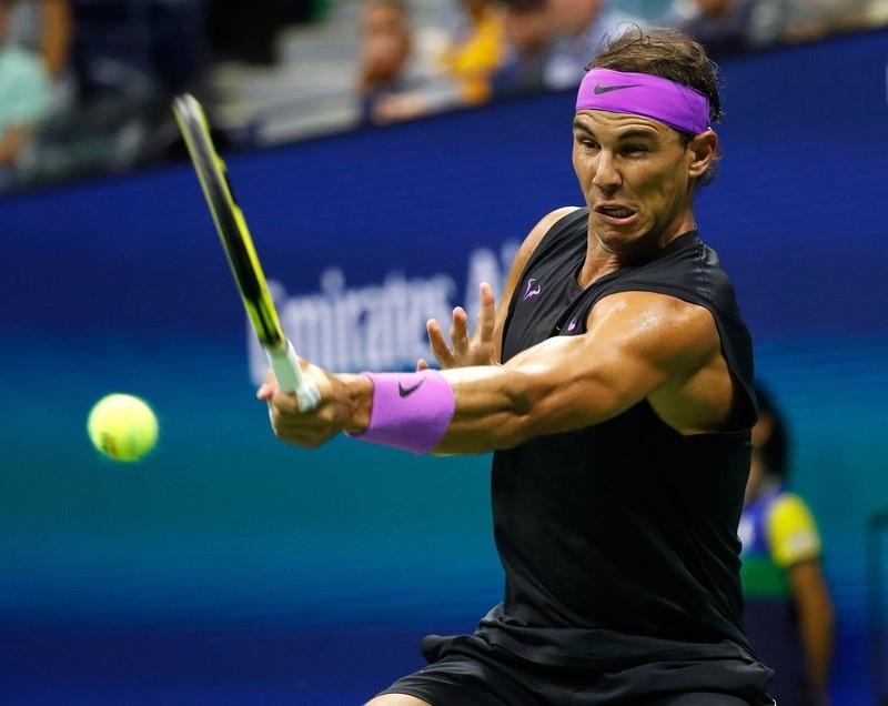 Lý do Thái Lan phải đánh bại Việt Nam; Berrettini so tài Nadal - ảnh 4