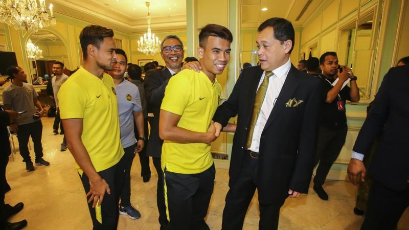 Á quân AFF Cup kêu gọi FIFA xử mạnh tay với Indonesia - ảnh 4