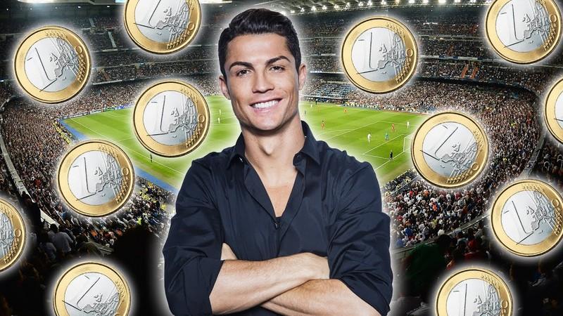 Thua ngược UAE, Malaysia đề phòng Việt Nam; Tiền 'đè' Ronaldo - ảnh 6