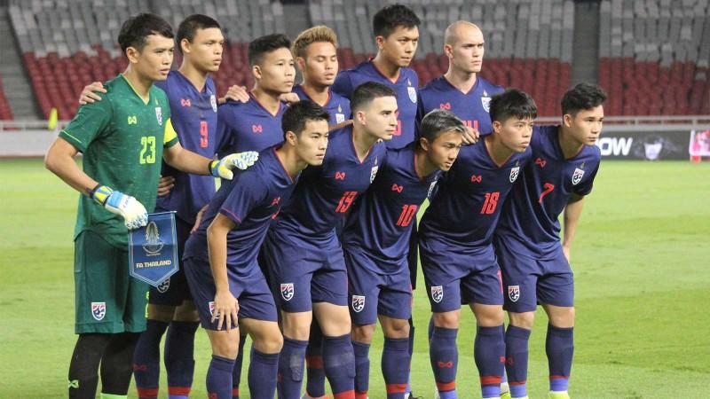 Thua ngược UAE, Malaysia đề phòng Việt Nam; Tiền 'đè' Ronaldo - ảnh 4
