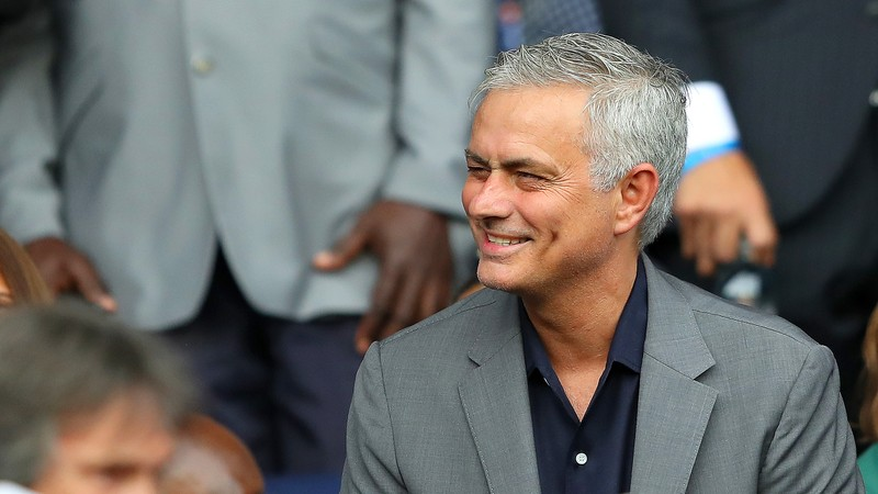 'Quỷ đỏ' mất Pogba ở đại chiến Arsenal; Mourinho tiếc cho MU - ảnh 5
