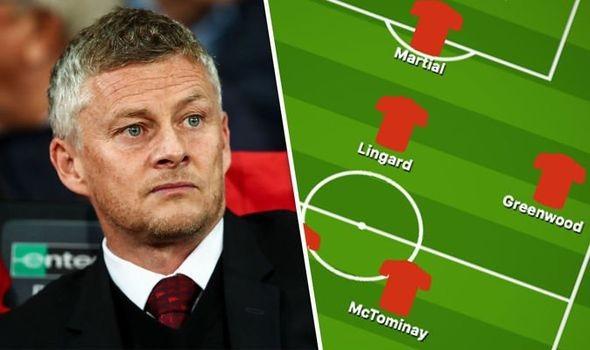 'Quỷ đỏ' mất Pogba ở đại chiến Arsenal; Mourinho tiếc cho MU - ảnh 1