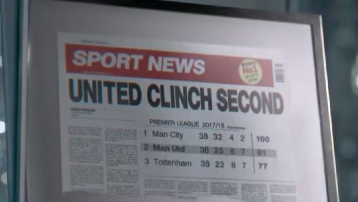 'Quỷ đỏ' mất Pogba ở đại chiến Arsenal; Mourinho tiếc cho MU - ảnh 6