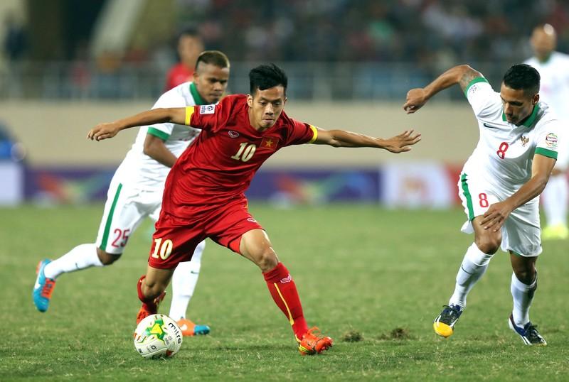 CĐV Indonesia dọa tẩy chay trận tiếp Việt Nam; Nadal rút lui - ảnh 2