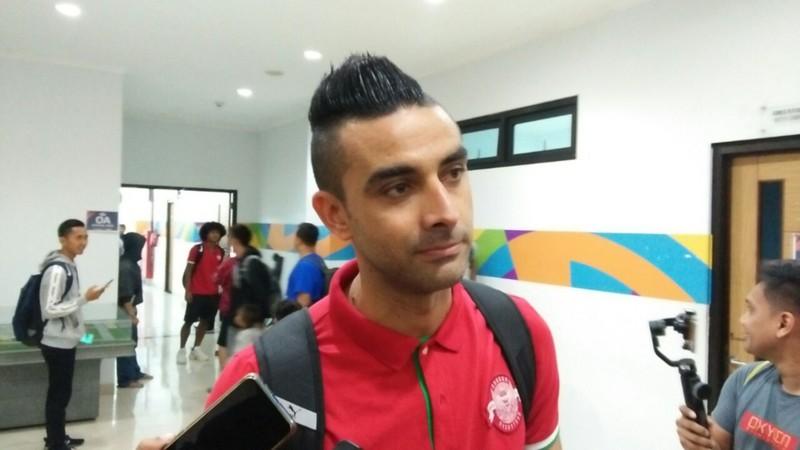Tuấn Anh sẽ đá trận gặp Indo; Chủ nhà thêm cầu thủ nhập tịch - ảnh 6