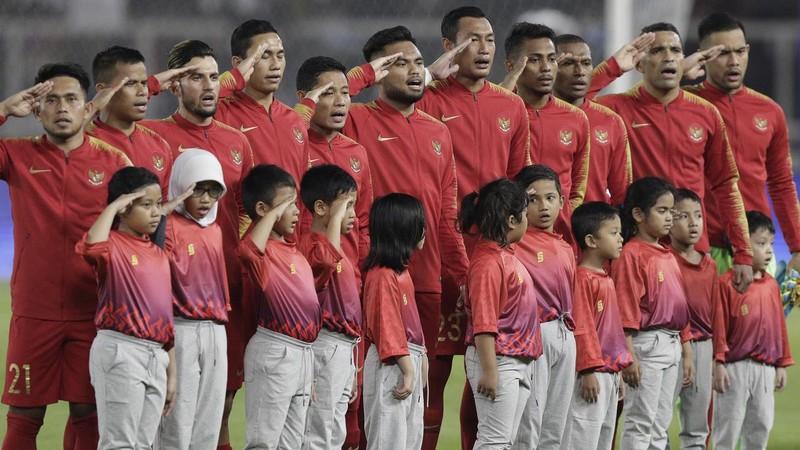 Nhì bảng và cơ hội đi tiếp của VN; Indonesia mất kỷ lục 28 năm - ảnh 2