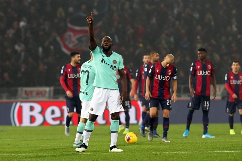 Người thừa Quỷ đỏ lập kỷ lục ở Inter; FIFA và ASEAN ký ghi nhớ - ảnh 3