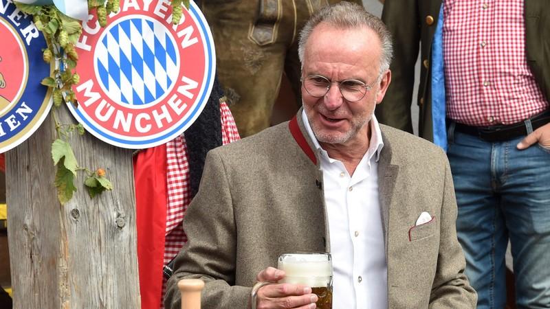 Thầy Park cấm Thái Lan ghi hình Việt Nam; Wenger tố cáo Bayern - ảnh 6