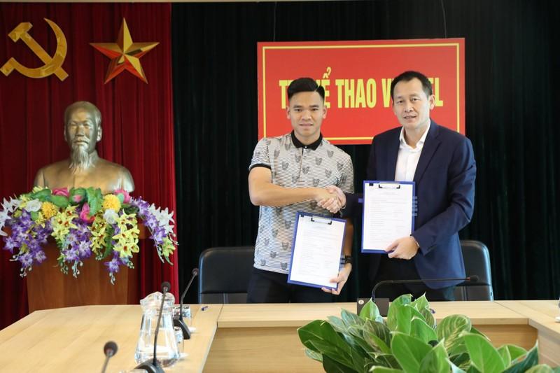 Quang Hải 'lắc đầu' về Thai-League; Tú Chinh bị đe dọa HCV - ảnh 4