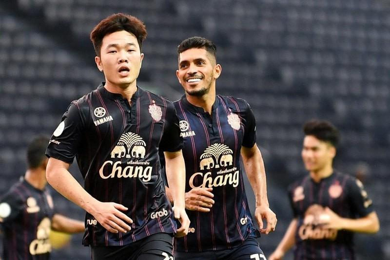 Messi Lào nói Việt Nam sẽ đoạt HCV; Quang Hải cảm ơn đồng đội - ảnh 3