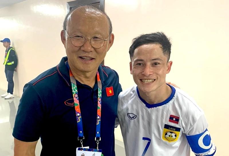 Đình Trọng trở lại, Văn Hậu không dự VCK U-23 châu Á 2020 - ảnh 3