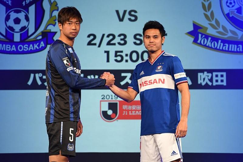 CLB Nhật mua đứt đội trưởng Thái Lan; Chelsea ra giá 'khủng' - ảnh 1