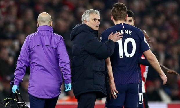 Tiền vệ Việt Nam quyết hạ Jordan; Mourinho, Spurs hết tiền đạo - ảnh 5