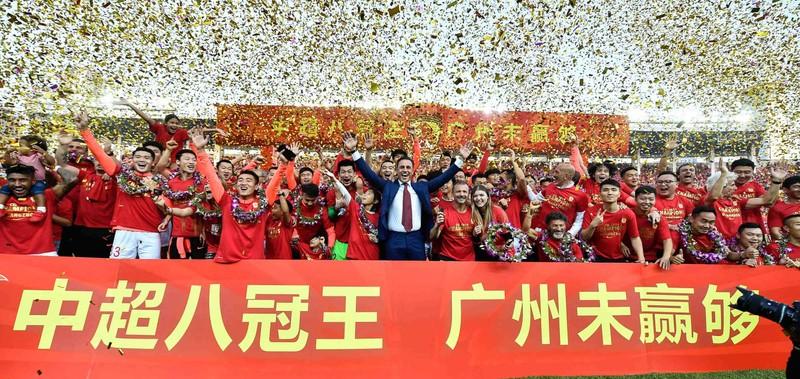 Bóng đá Trung Quốc tê liệt vì virus Corona;Văn Lâm lộ bí quyết - ảnh 3