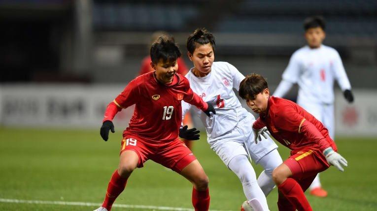 Ông Chung vẫn chưa vui; ngày 7-3 khai mạc V-League 2020 - ảnh 1