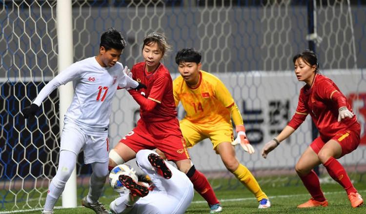 Ông Chung vẫn chưa vui; ngày 7-3 khai mạc V-League 2020 - ảnh 2