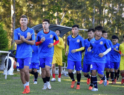 Somyot tái đắc cử chủ tịch FAT; HA Gia Lai cho mượn 9 cầu thủ - ảnh 3