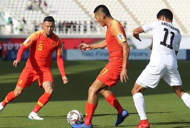 Công Phượng vào 'tâm bão' đấu AFC Cup; Trung Quốc đá 'chay' - ảnh 1