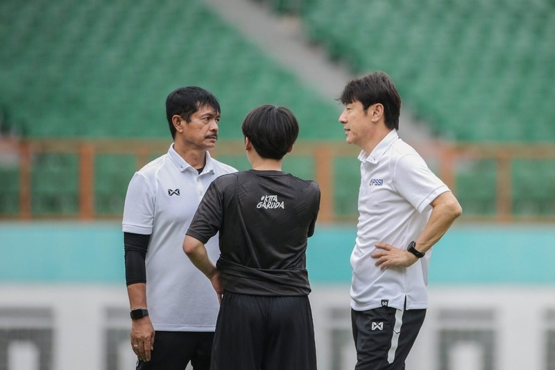 Video Công Phượng 'khai hỏa'; K-League bị hoãn vô thời hạn - ảnh 3