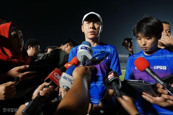 Video Công Phượng 'khai hỏa'; K-League bị hoãn vô thời hạn - ảnh 2