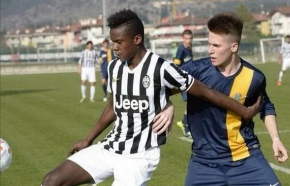 AFC cân nhắc hoãn vòng loại World Cup; cầu thủ Ý dính COVID-19 - ảnh 4