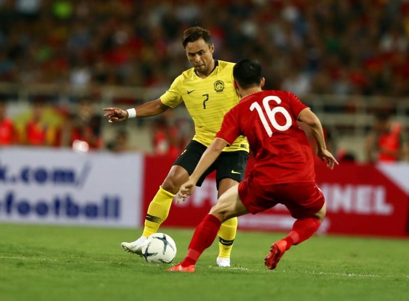 AFC cân nhắc hoãn vòng loại World Cup; cầu thủ Ý dính COVID-19 - ảnh 2