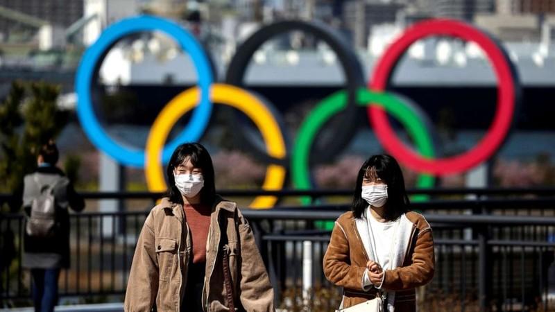 Indo tuyên bố hoãn trận gặp Việt Nam; Olympic 2020 bị đe dọa - ảnh 3