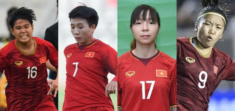 V-League 'sáng đèn' trên sân không CĐV; AFC tiếp sức Việt Nam - ảnh 3