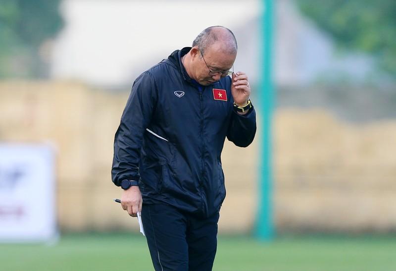 Thái Lan sẽ cử U-23 dự AFF Cup; Hậu vệ Juve trấn an CĐV - ảnh 6