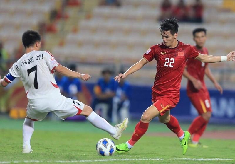 Thái Lan sẽ cử U-23 dự AFF Cup; Hậu vệ Juve trấn an CĐV - ảnh 5