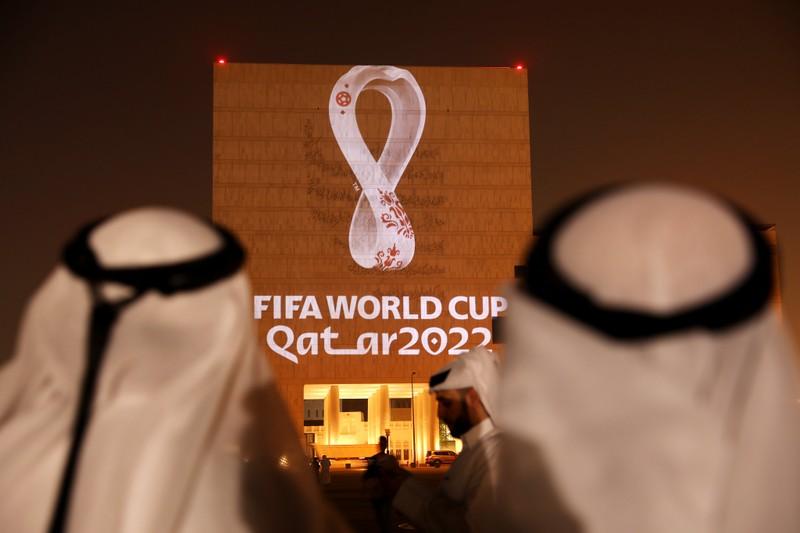 FIFA ra quyết định chưa có tiền lệ; Duy Mạnh nghỉ đến hết 2020 - ảnh 2