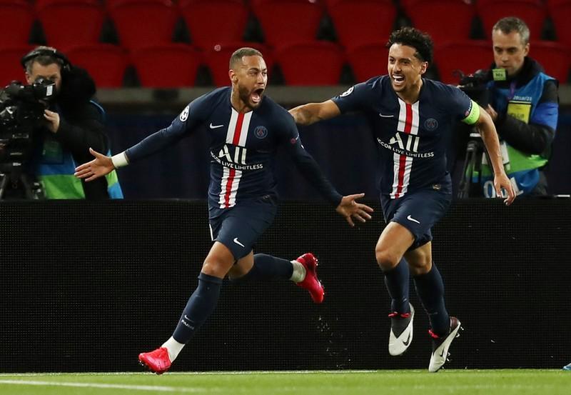 Văn Toàn chung tay chống COVID-19; bóng đá Pháp phá sản - ảnh 4