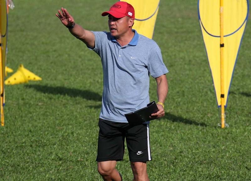 Cầu thủ Việt Nam đầu tiên bị cách ly; VFF lo toàn bộ chi phí  - ảnh 2