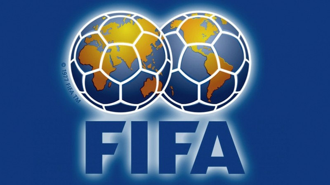 Không cấm thầy Park chỉ đạo AFF Cup; FIFA ra tay cứu 'dịch' - ảnh 3