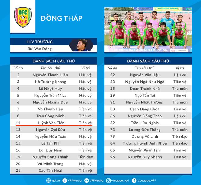 Tiền đạo 'đốt lưới' Việt Nam muốn quay lại tuyển Malaysia - ảnh 3