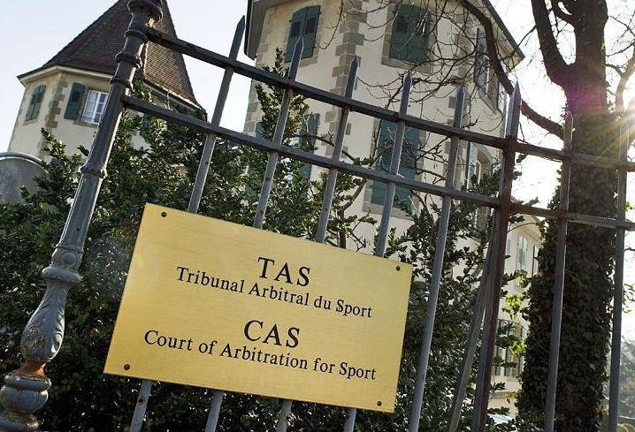 Hủy Para Games, chờ đại hội tại Việt Nam; FA kháng cáo lên CAS - ảnh 1