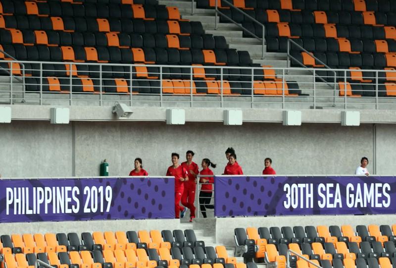 Hủy Para Games, chờ đại hội tại Việt Nam; FA kháng cáo lên CAS - ảnh 3