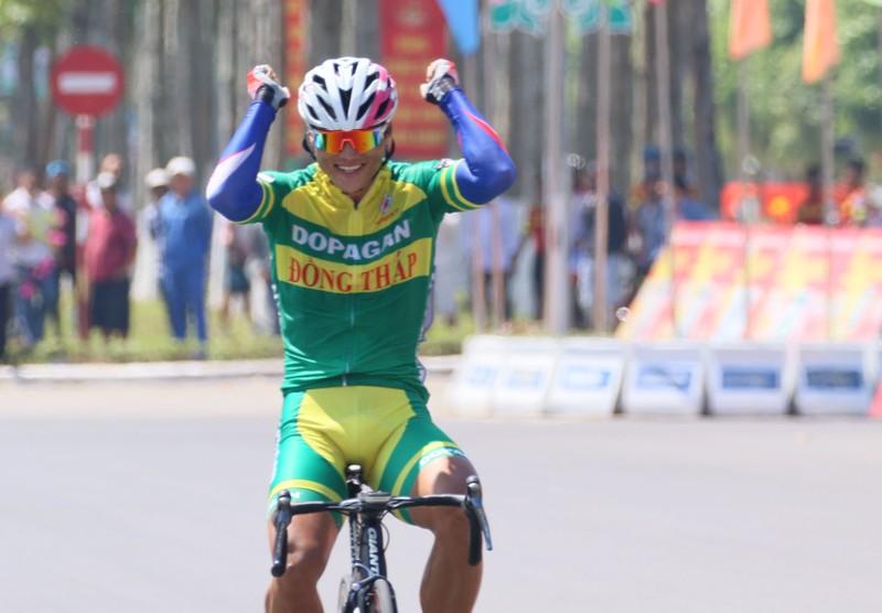 Lê Nguyệt Minh chính thức bị loại khỏi cuộc đua áo xanh - ảnh 3