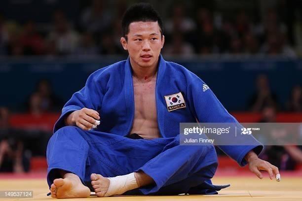 BHL tuyển Indonesia bị chậm lương; Cấm suốt đời HCB Olympic - ảnh 5