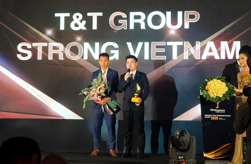Hà Nội FC được vinh danh; Bóng đá Hàn Quốc mở cửa đón CĐV - ảnh 3
