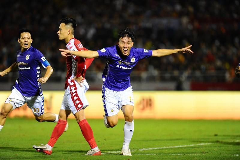 Sau Nam Định, đến lượt CLB TP.HCM đề nghị VFF thay ông Hiền - ảnh 3
