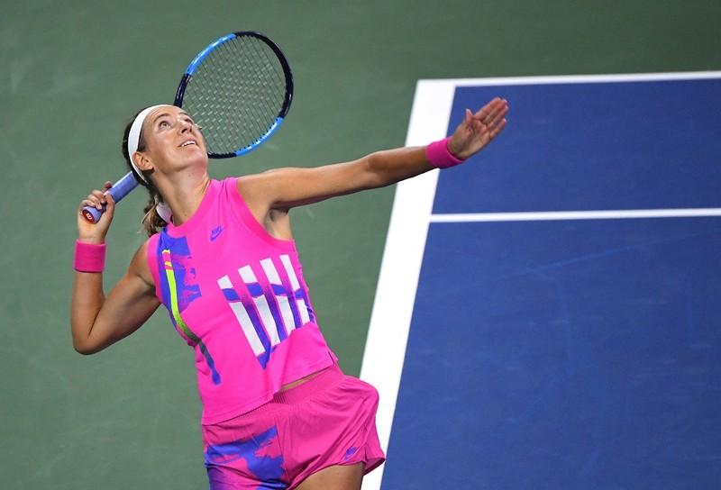 Roland Garros chào đón khán giả, cựu số một lo sốt vó - ảnh 3